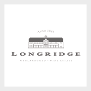 Longridge Wine Estate